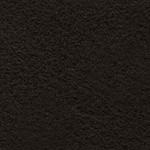 "UltraSuede Black Onyx 8.5"" x 8.5"""