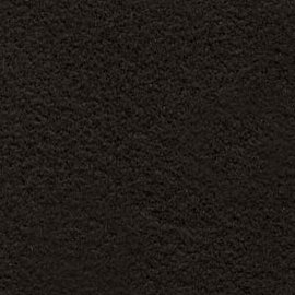 "UltraSuede Black Onyx 8.5"" x 8.5"""