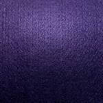 "Nicole's Bead Backing 12"" x 9"" Majestic Purple"