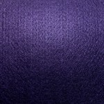 "Nicole's Bead Backing 9"" x 6"" Majestic Purple"
