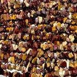 """MOOKAITE Chip Beads 34"""" Strand"""