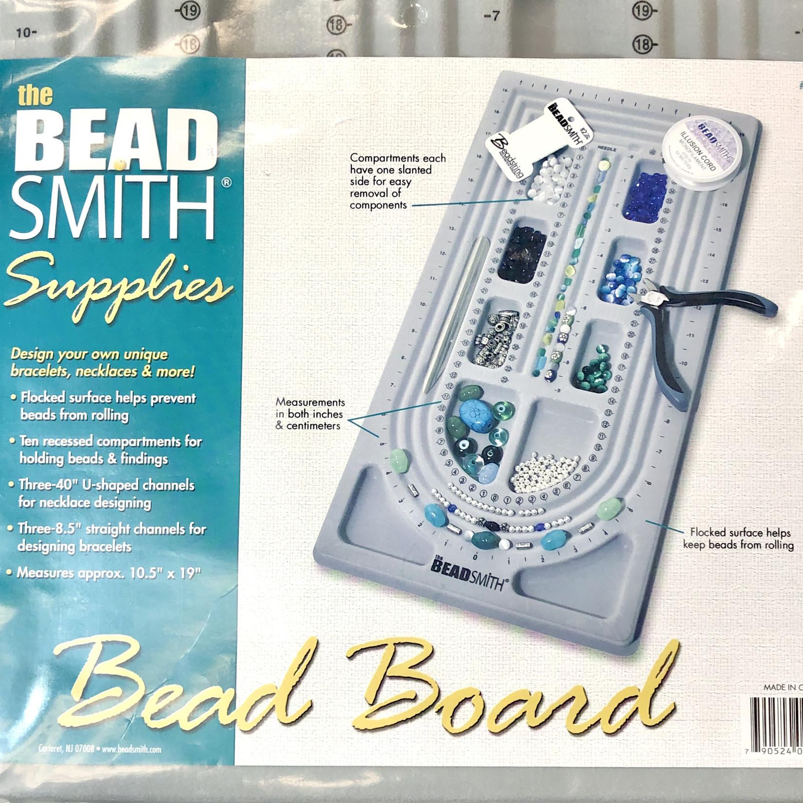 Bead Design Board 28in U-Channel