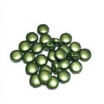 Potomac Exclusives DiscDuo® Pastel Olivine 50pcs