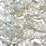 "OPALITE Chip Beads 32"" Strand"