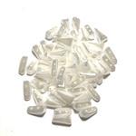 Vexolo® Alabaster Shimmer 50pcs