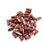 Vexolo® Copper 50pcs