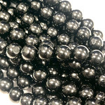 Authentic JET Grade A 6mm Round