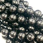 Authentic JET Grade A 8mm Round