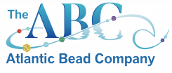 Atlantic Bead Company