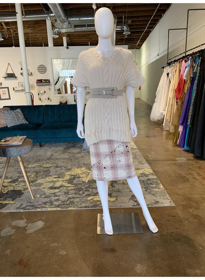 Fantasy skirt