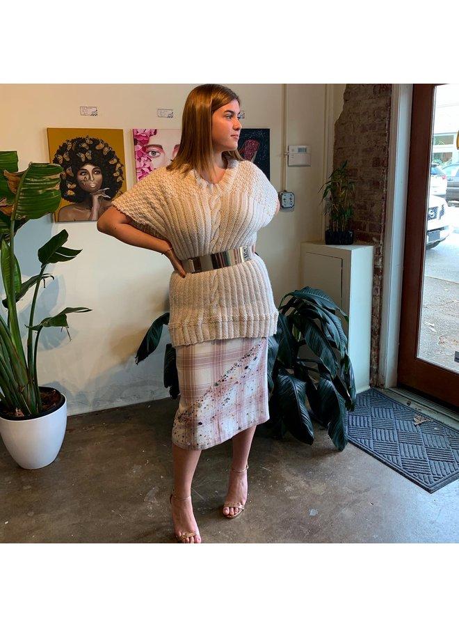 Bariloche Sweater