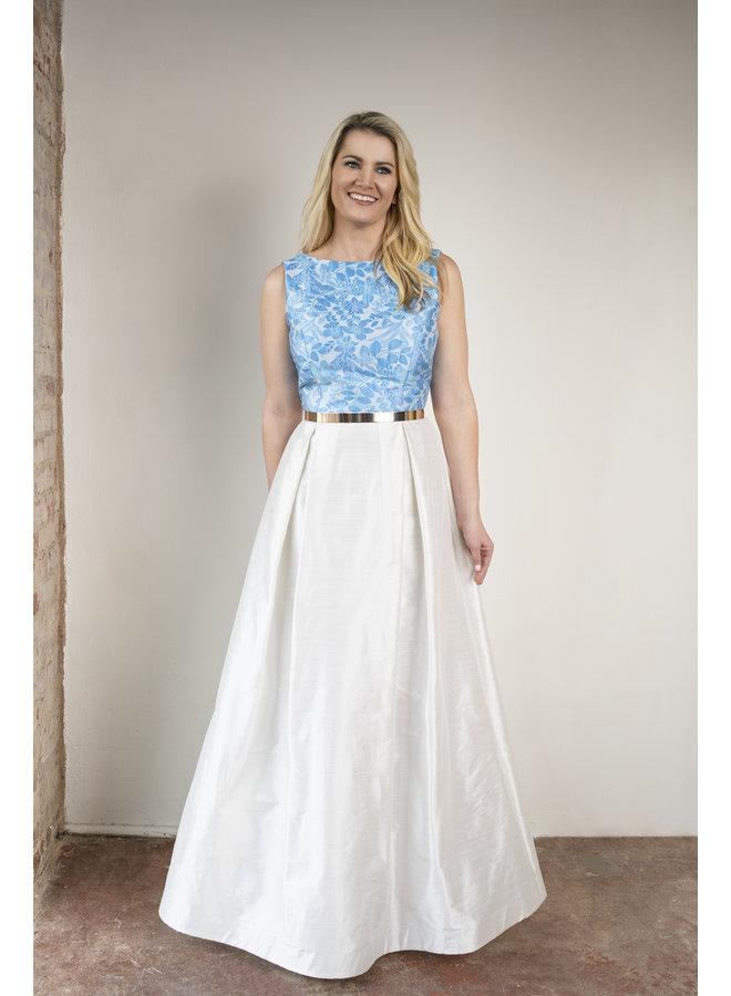 Monir Dress