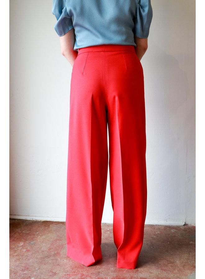 Cata Pants