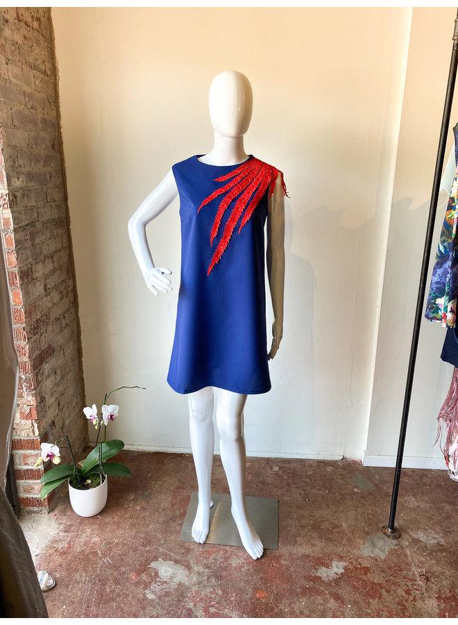 Bonito Dress