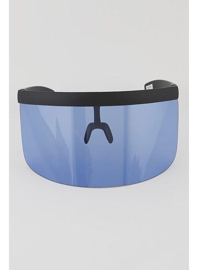 Face Protective  Sunglasses