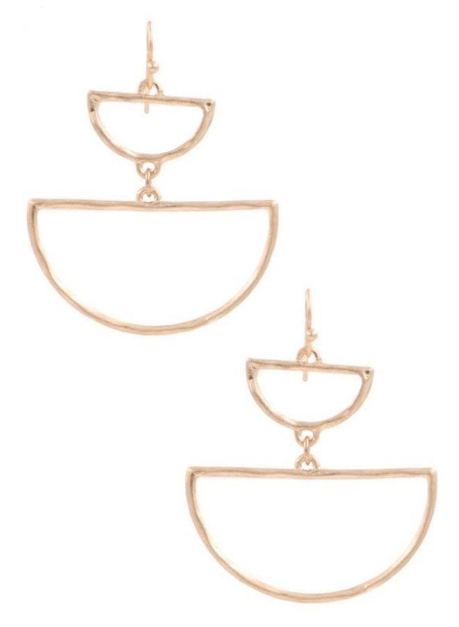 Eloise Earrings