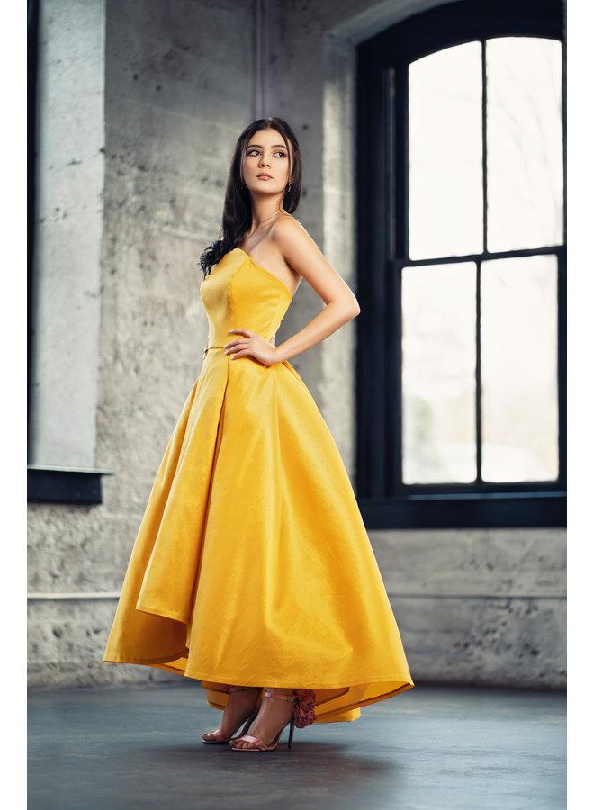 Valen Gown