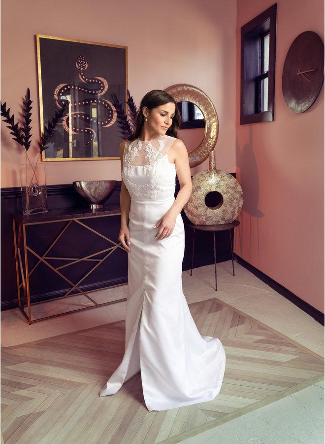 Daphne Wedding Dress