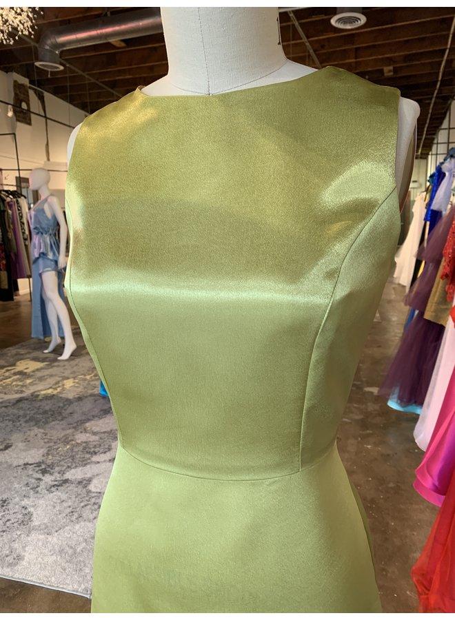 Lima Dress