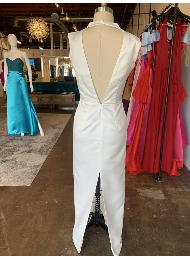 Ava Bridal Gown