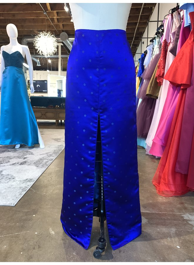 Costa Azul Skirt