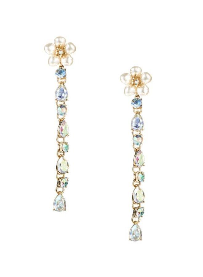 Margie Earrings