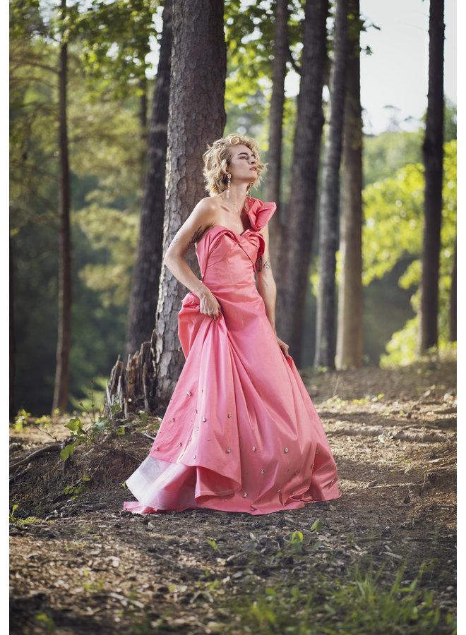 Suellen Dress