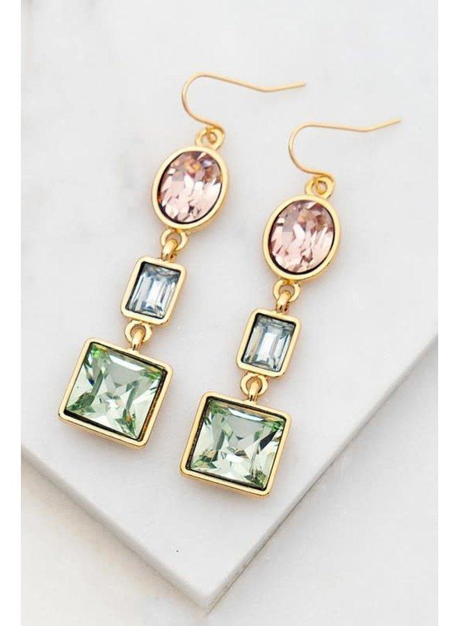 Selma Earrings