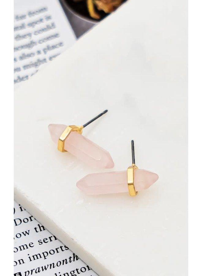 Tessa Earrings