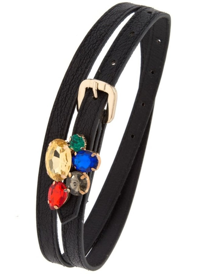 90's Belt