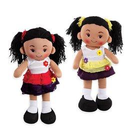 Aissa Doll