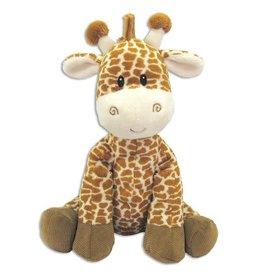 Jerry Giraffe Stuffed Animal