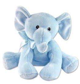 Comfies Plush Elephant