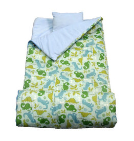 SoHo Collections Kid's Slumber Bags