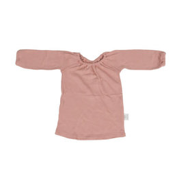 Happy Our Happy Our Bamboo Cotton Shirt