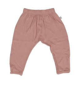 Happy Our Happy Our Bamboo Cotton Pants