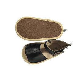 Le Petit ChouChou Dragon Sandal