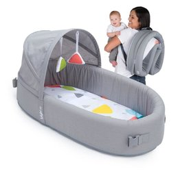 Lulyboo Lulyboo Bassinet To-Go
