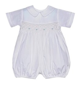 Remember Nguyen Matt Boy Romper