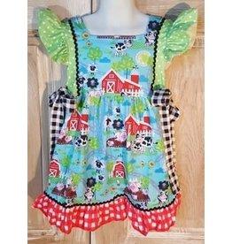 Farm Dress