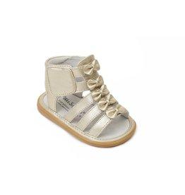Wee Squeak Wee Squeak Sandals Girls