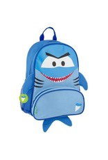 Stephen Joseph Stephen Joseph Sidekicks Backpack