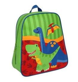Stephen Joseph Stephen Joseph Go Go Backpack