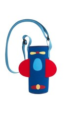 Stephen Joseph Stephen Joseph Neoprene Bottle Buddy