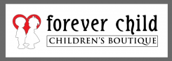 Forever Child Children's Boutique