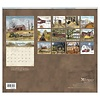 Blessings of Home Wall Calendar 2022 - with Scripture