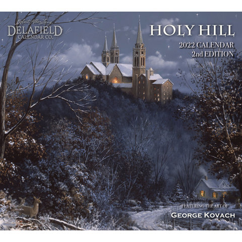 Holy Hill 2022