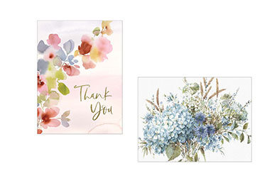 Note Cards Sets