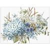 Boho Bouquet Note Card Set