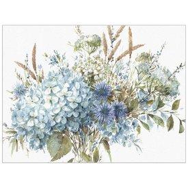 Legacy Boho Bouquet
